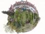 Drone Pics of Grove Road