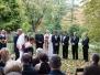 Wedding - D&T